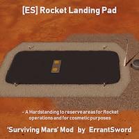 Steam Workshop :: The Ultimate Surviving Mars Modders