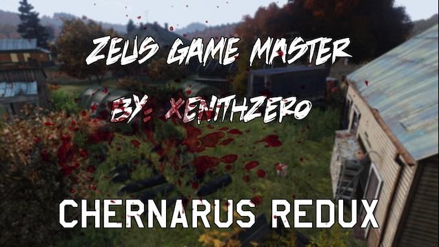 zeus games download