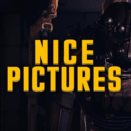 Steam Community :: Guide :: How to make nice screenshots