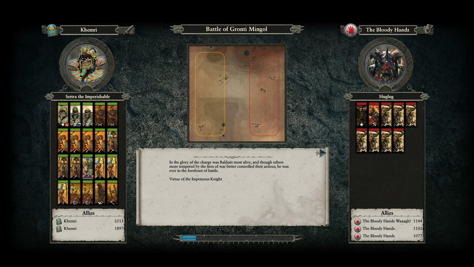 Steam Workshop :: Better AI 2