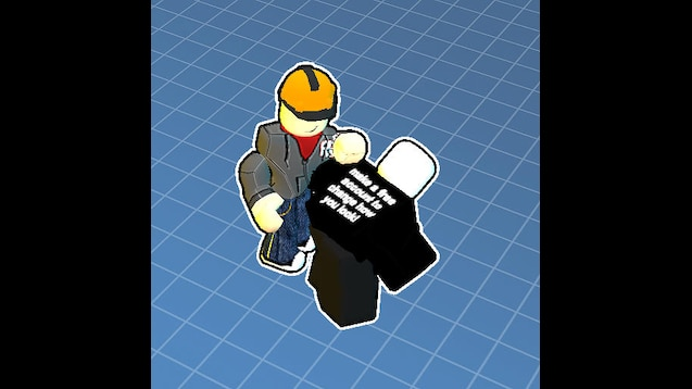 Steam Workshop Roblox Guest Getting Spanked By Builderman