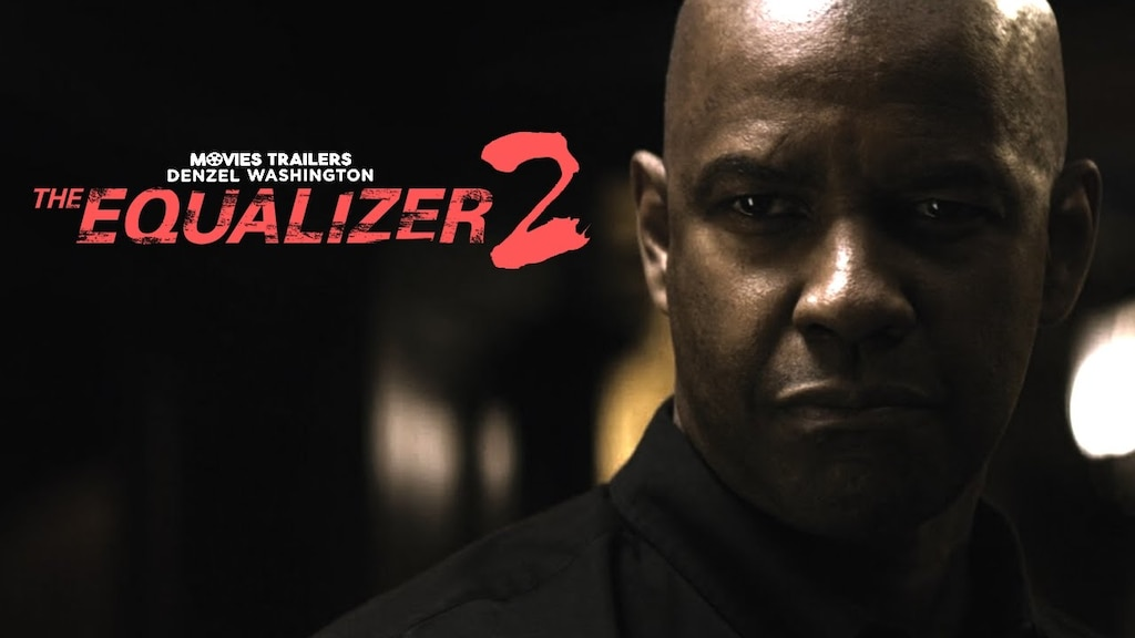 Steam Community :: :: [SDmoviepoint] || The Equalizer 2 Full