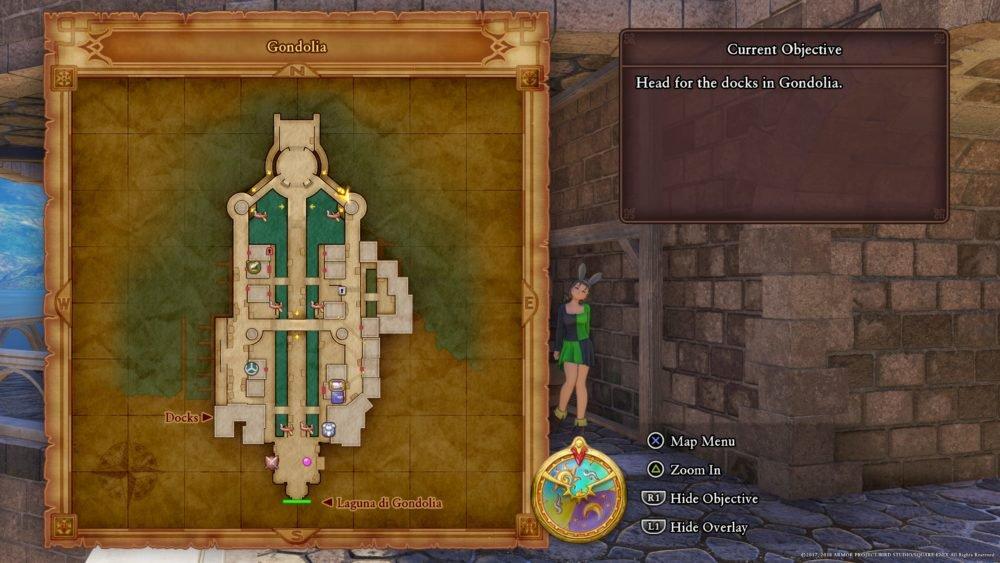 Steam Community :: Guide :: 100% Achievements: A Comprehensive Guide