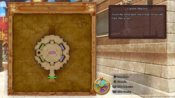 online casino game no deposit bonus