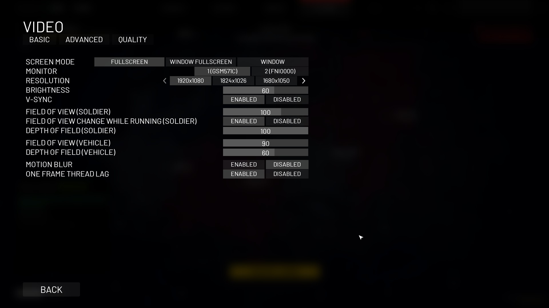 Steam Community :: Guide :: Better performance and FPS fix