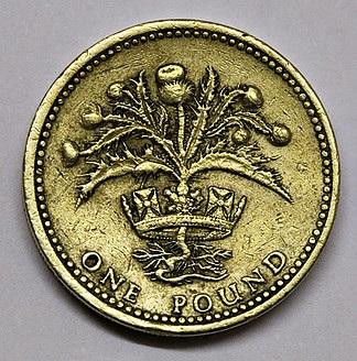 Skyrim Mods Craft Gold Coins