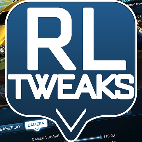 Steam Community :: Guide :: RLTweaks: save and load camera
