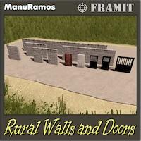 Simcity 4 Retaining Walls Retainingwall Backyard Retaining Walls Ponds Backyard Simple Landscape Design