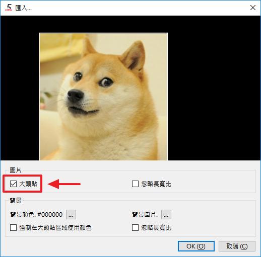 【教程】上传自定义 Social Club 头像插图(4)