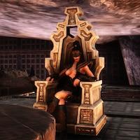 Steam Workshop :: Kingdoms New Dawn
