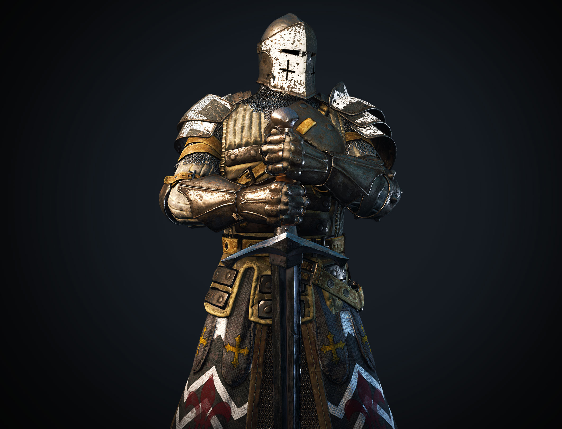 Steam Community :: Guide :: A helpful guide on the warden