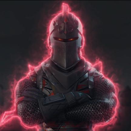 Fortnite Black Knight Wallpaper Hd Wallpaper Desktop Hd