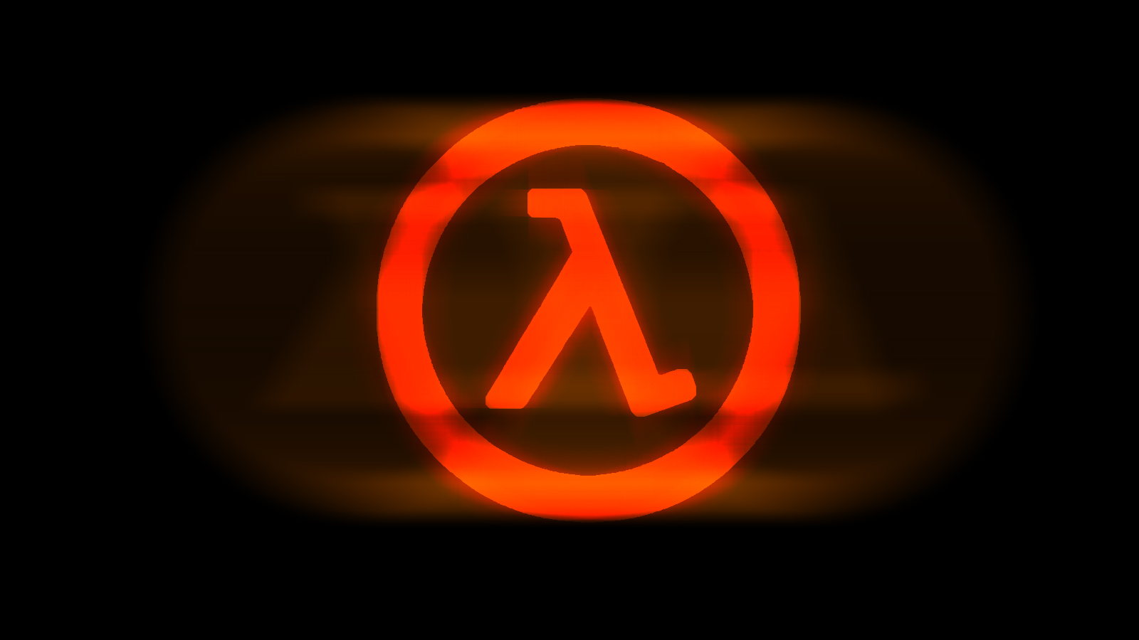 Steam Workshop :: Half Life Mods