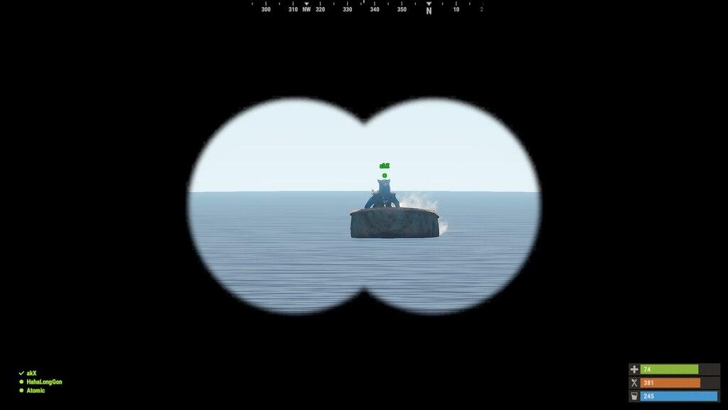 Steam Community :: Screenshot :: *queue the pirates of the