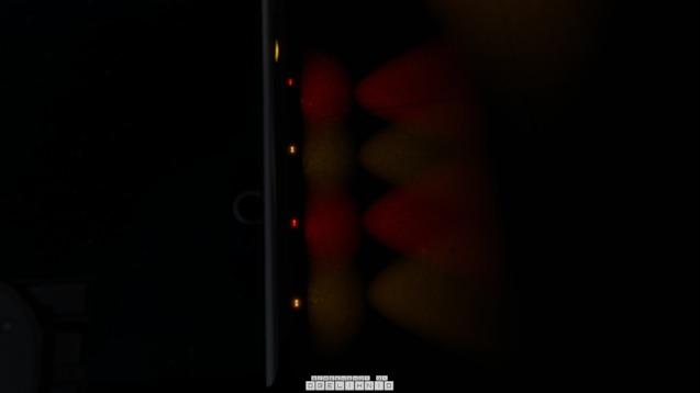 Steam Workshop :: Boreman LED Marker Lights Pack