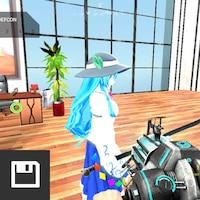 Steam Workshop :: ITFJ's Ultimate Garry's Mod content