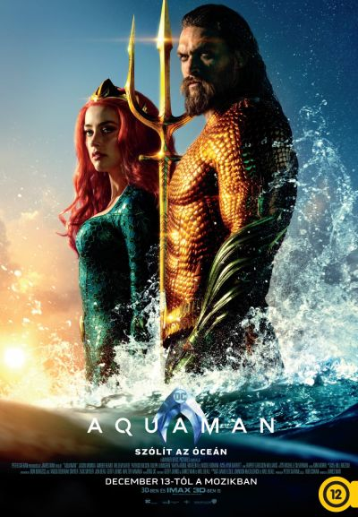 κοινότητα Steam Putlockers Watch Aquaman 2018 Full