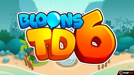Steam Community :: Guide :: Everything To Know About BTD6