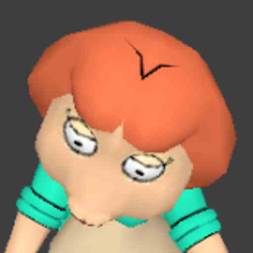 Lois Griffin Player Model