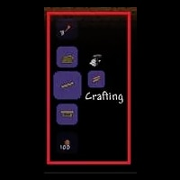 Steam Community :: Guide :: How to Craft a Torch in Terraria