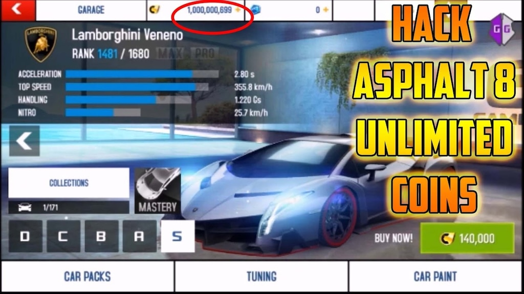 Steam Community :: :: asphalt 8 airborne hack money
