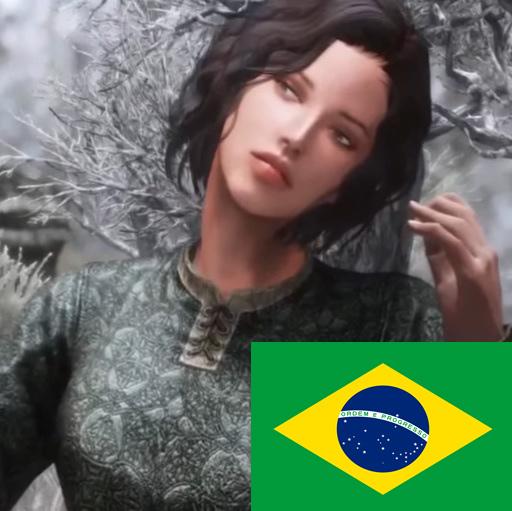 Caesia Follower - Portuguese Translation画像