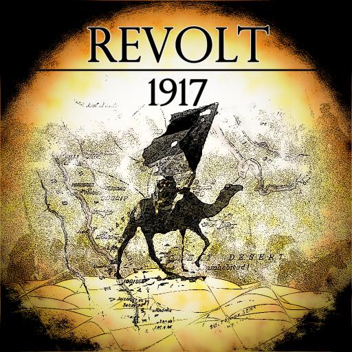 Resultado de imagen para Revolt 1917 game