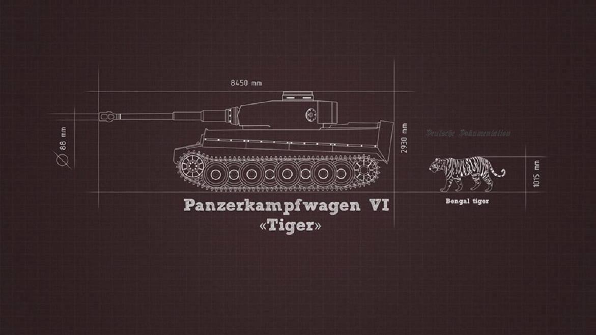 Steam Workshop :: World War I,II Collection [Update]