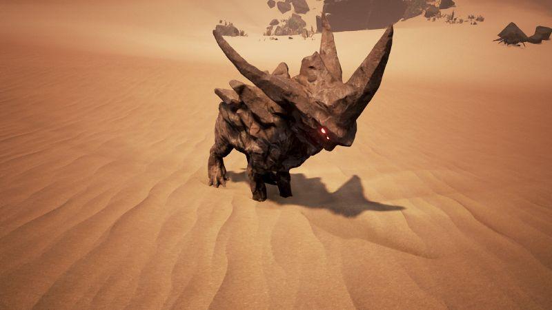 2014 orion sand reaper - 1300×731