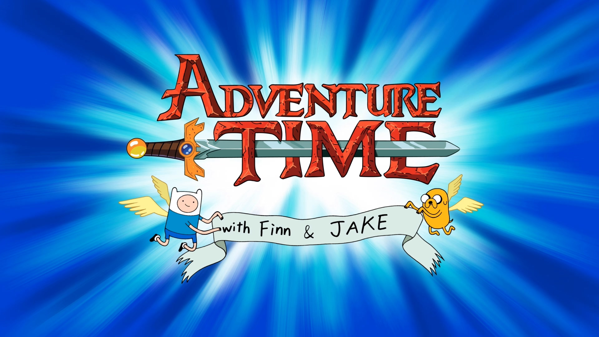 Steam workshop adventure time wallpaper collection 1080p thecheapjerseys Choice Image