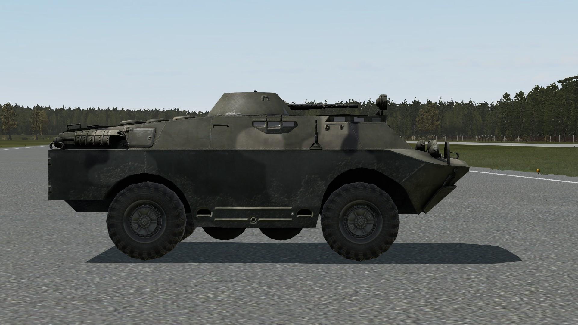steam közösség Útmutató land vehicles of the soviet union