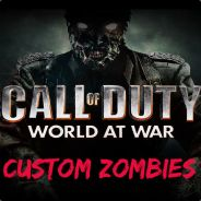 Steam Community :: Guide :: (W@W) The Definitive Custom Zombie Map ...