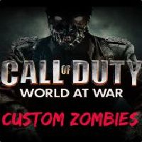 Steam Community :: Guide :: (W@W) The Definitive Custom Zombie Map ...