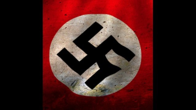 Steam Workshop :: Germany WW2 Flag