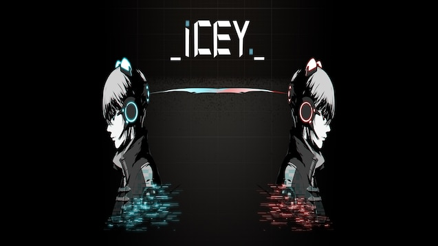 icey download full