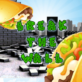 Teaser image for Break The Wall