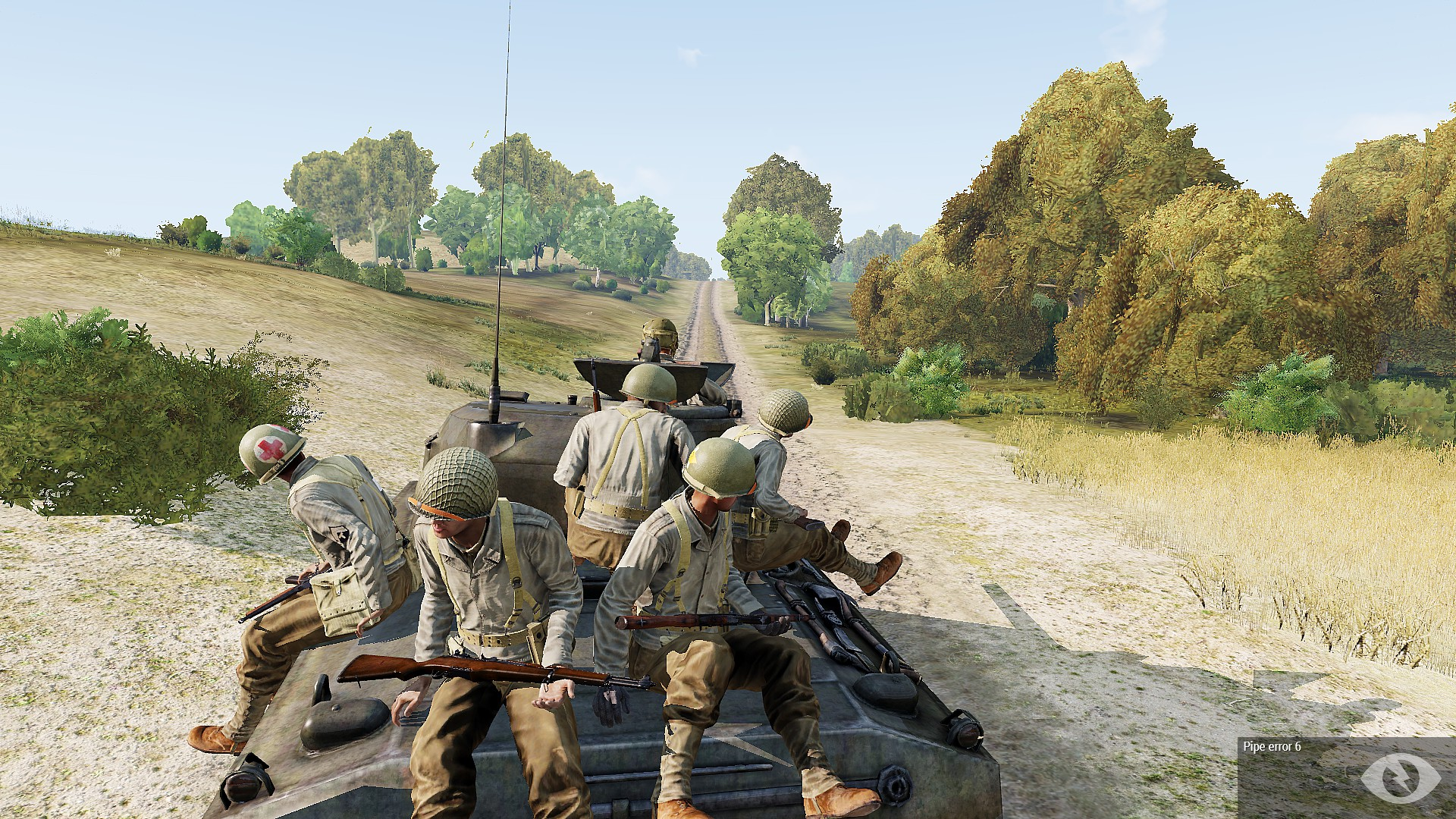 ARMA 3 Download Free PC Game Full Version