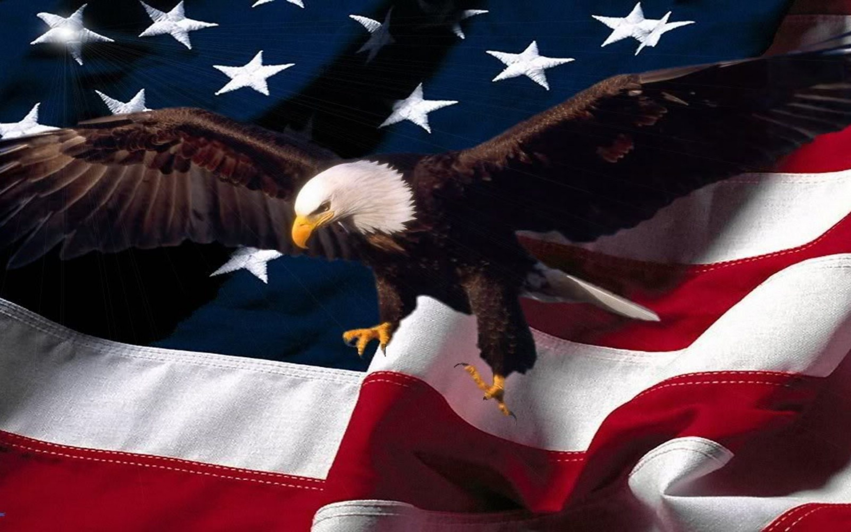 Steam Community American And Its Proud Eagle