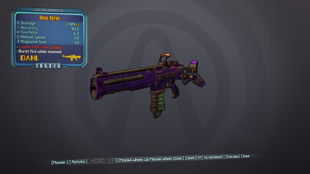 Steam Community :: Screenshot :: My FIRST legendary from the slots