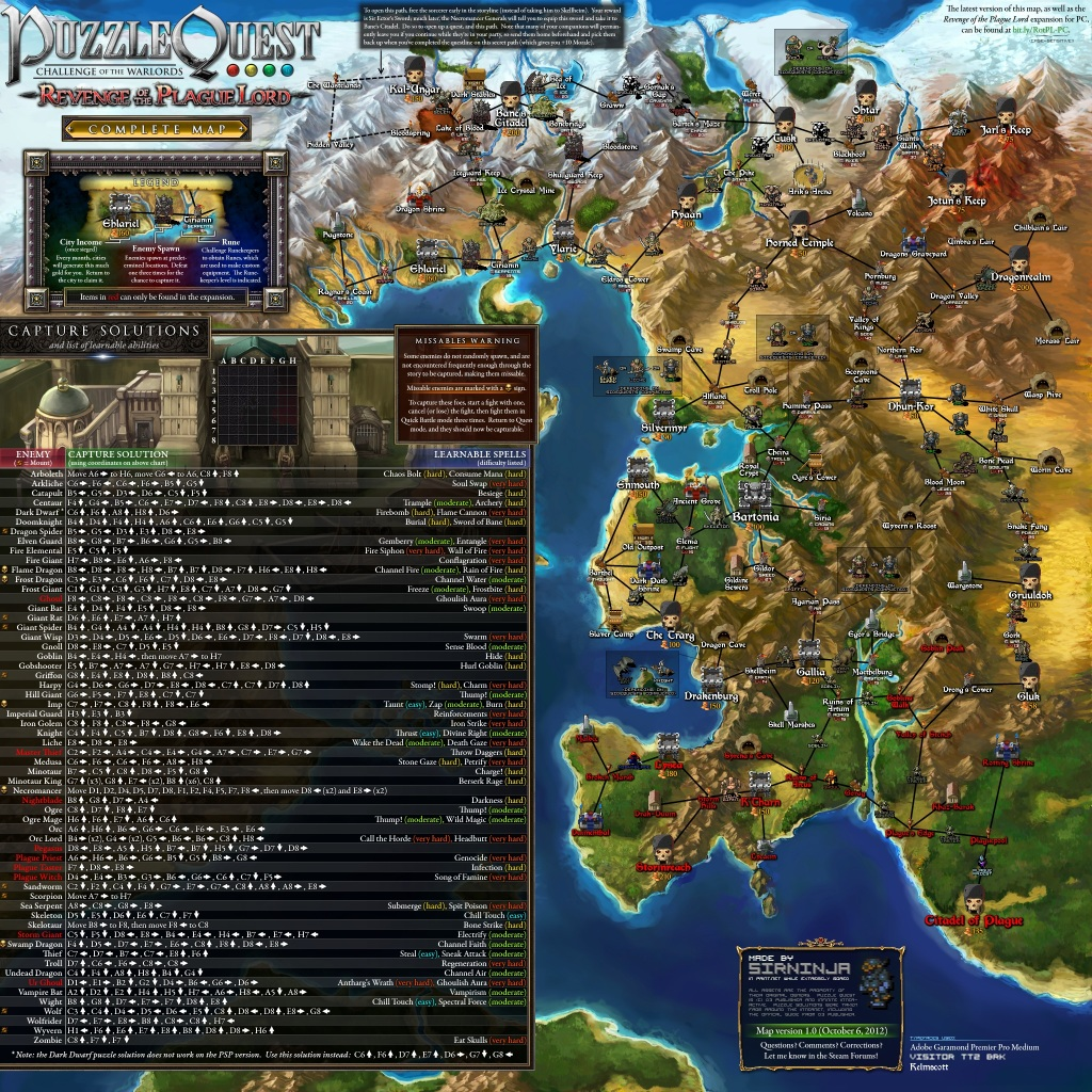 steamuserimages-a akamaihd net/ugc/939257134516875