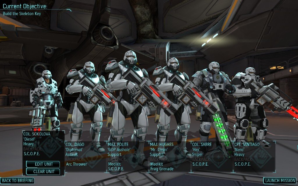 Steam Community Screenshot Its Like I Have An Army Of Clone Troopers