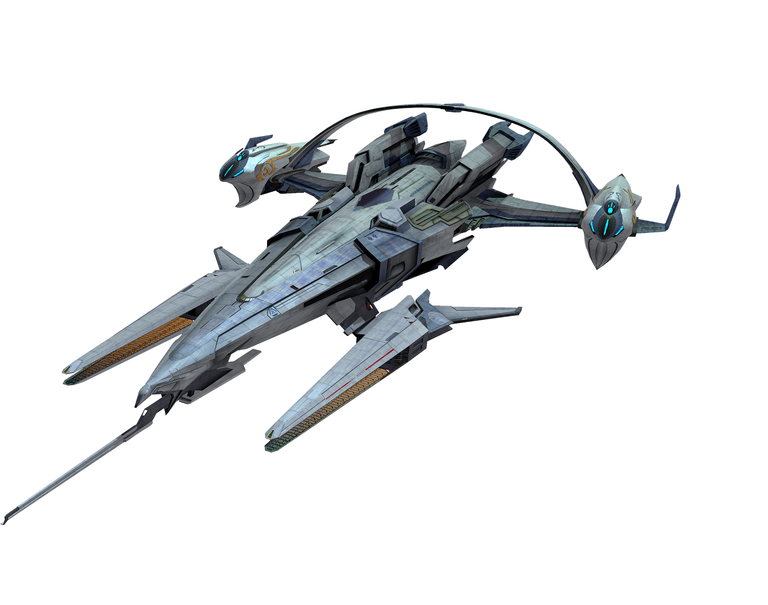 Steam Community :: Guide :: Spaceships Collection Data