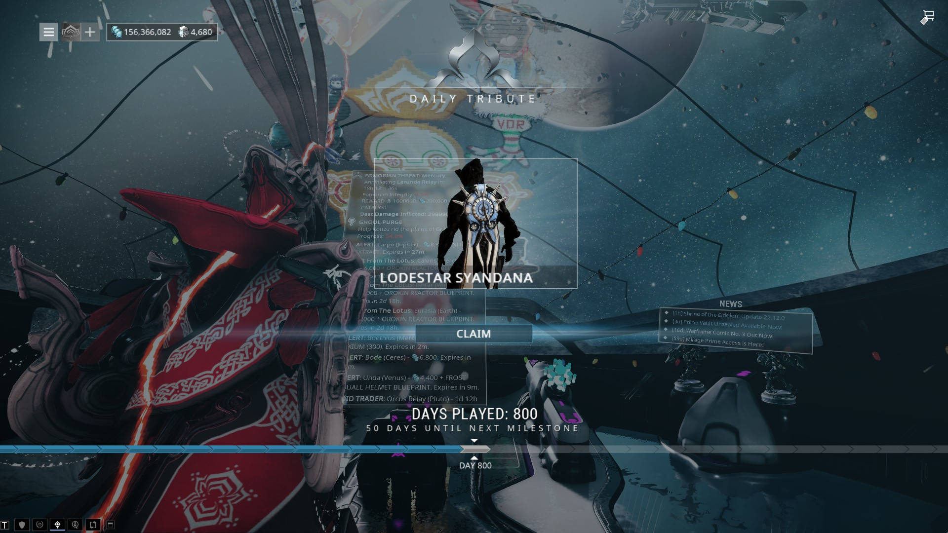Warframe xii games forum toot malvernweather Image collections