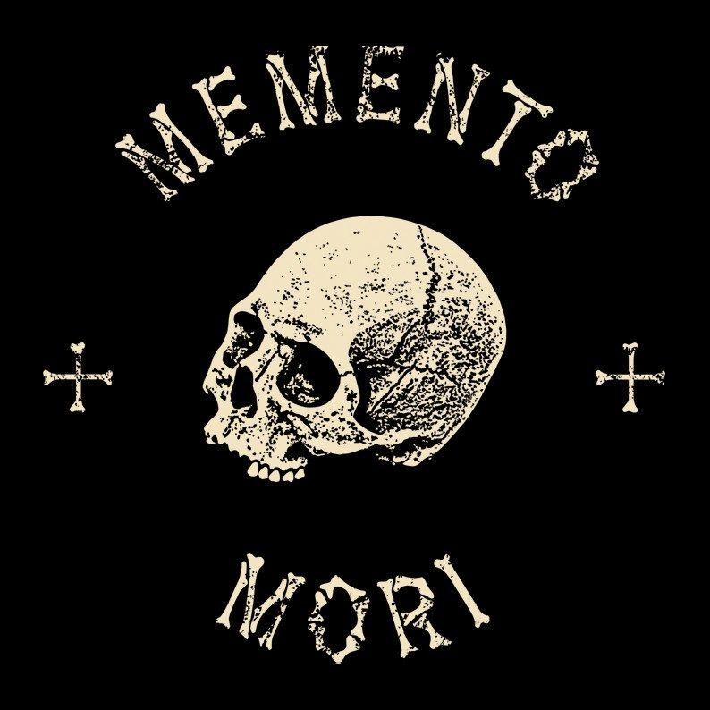 Steam Community Memento Mori