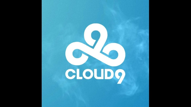 Steam Workshop Cloud9 Wallpaper