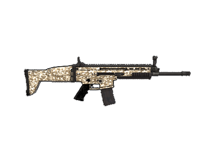 Steam Community Guide All Pubg Weapon Skins