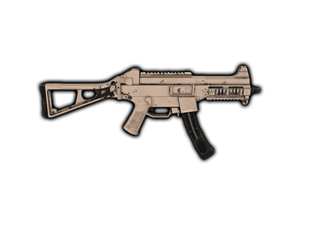 Steam Community :: Guide :: ALL PUBG Weapon Skins