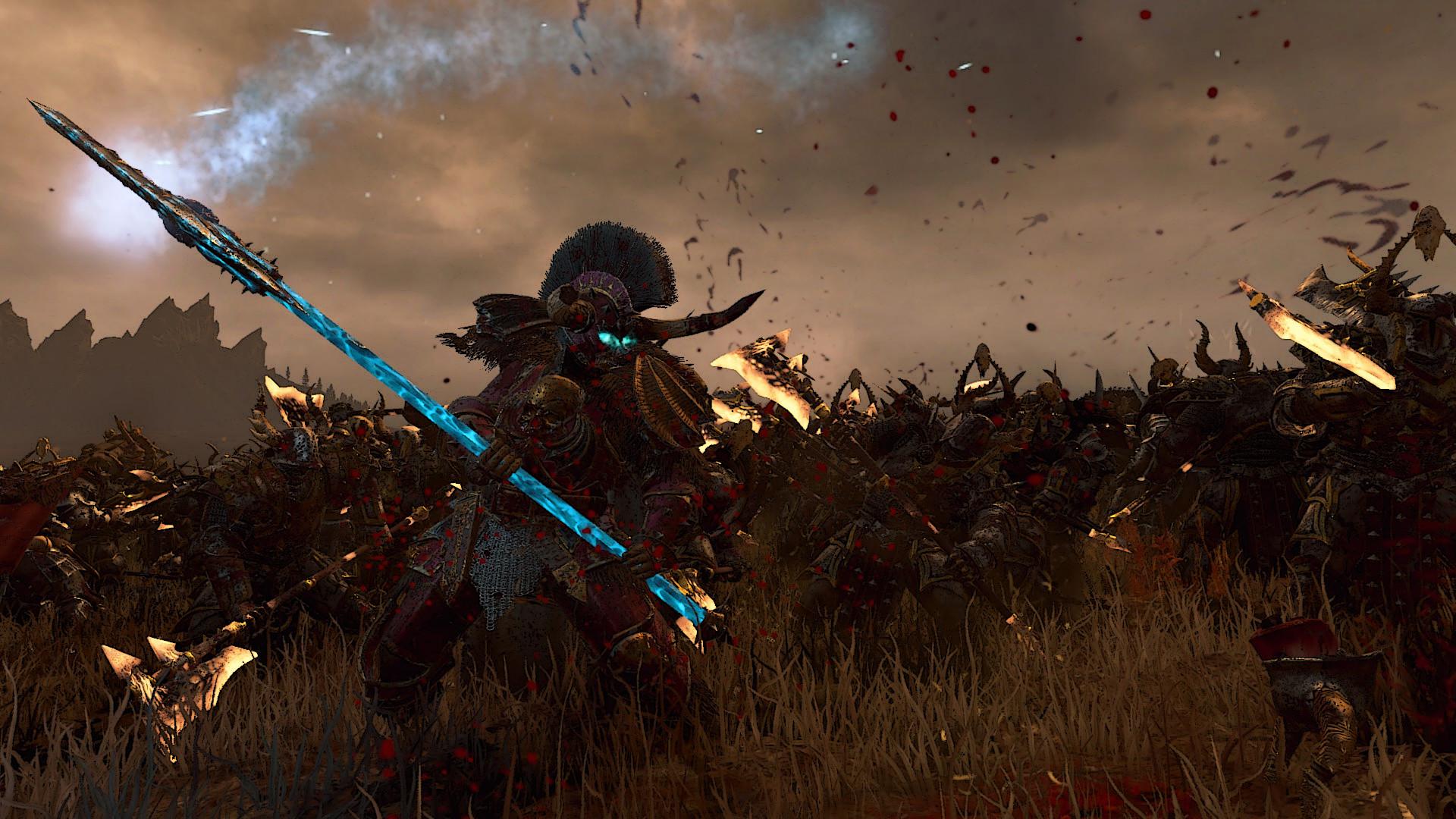 Faq warhammer games workshop