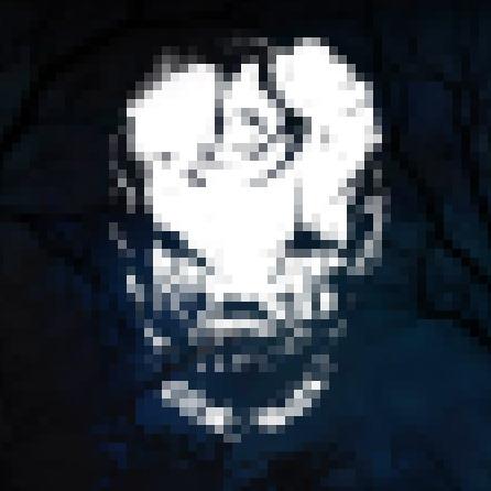 Steam Community :: Guide :: Perk Builds | Survivor