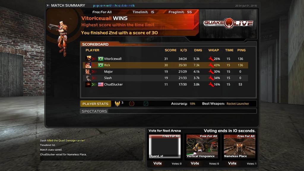 Steam Community :: Screenshot :: gg